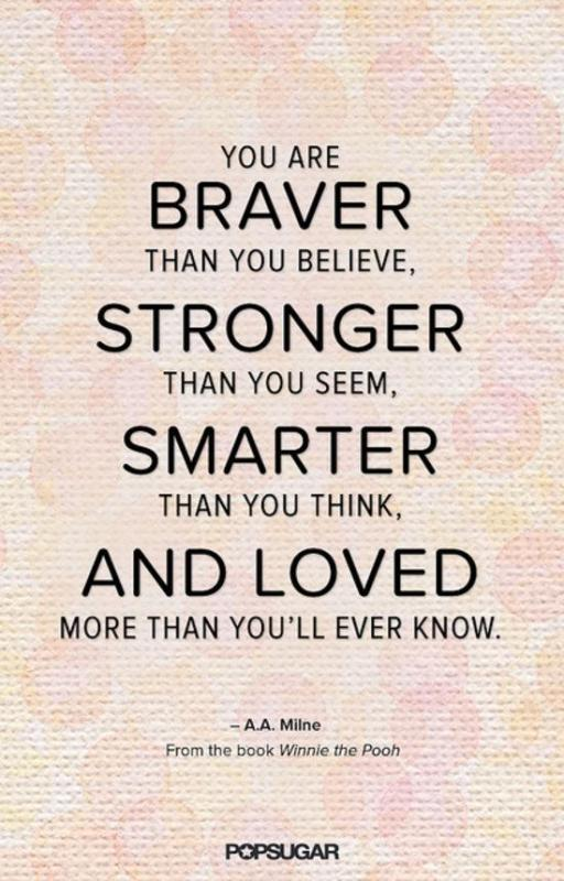 braver_stronger_smarter_loved