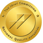 DBT Center Of Orange County Achieves Behavioral Health Care Accreditation From The Joint Commission