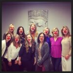 CONTRIBUTING with Red Nose Day
