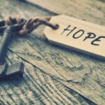 Mental Health Awareness Month: Suicidality, DBT and Hope