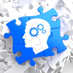 The Benefits of Psychological Testing