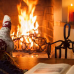 It's the Most Hygge Time of the Year!