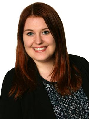 Kati McCormick LCSW