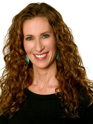 Nicole Messuri LMFT, BCBA