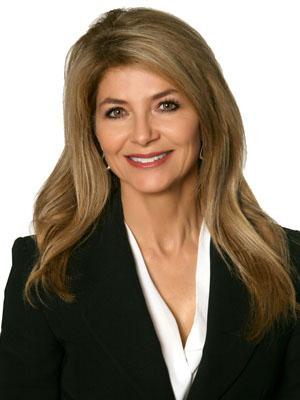 Susan Pace BS
